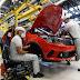 Caged: Brasil gera mais de 400 mil novos empregos formais em fevereiro