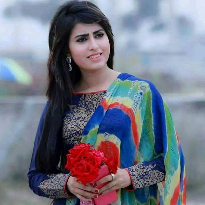 Anika Kabir Shokh Latest Photos 22