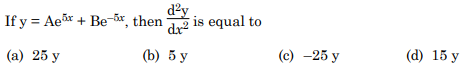 ncert solution class 12th math Question 3