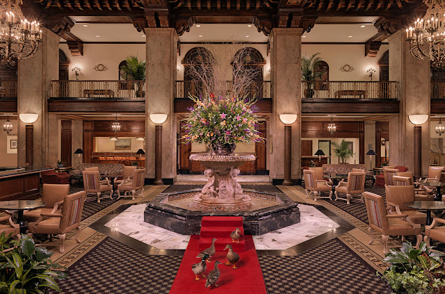 Wedding Venues In Memphis Tn peabody hotel memphis