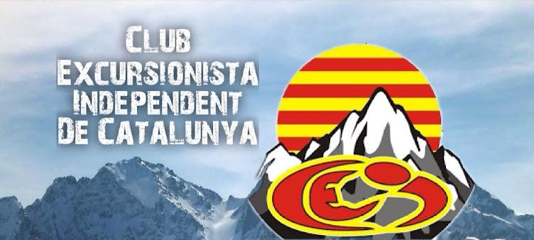 CEI - Club Excursionista Independent de Catalunya