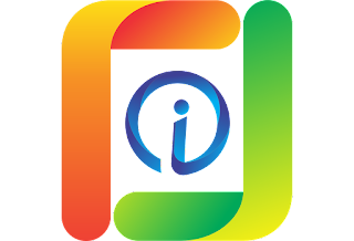 Notepad Edit , Formate and view menu in Hindi