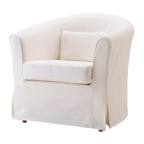 image result for Ikea Tullsta chair