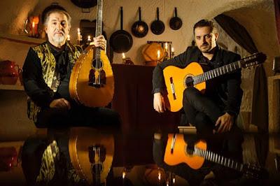 León celebra sus cuartas jornadas 'León Sefardí' del 28 de octubre al 15 de noviembre a través de conciertos conferencias y visitas en relación a la imborrable huella judía en la ciudad.