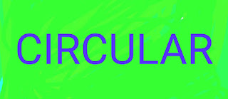 புதிய மருத்துவ காப்பீட்டுத் திட்டம் - 2021 - காப்பீடு தொடர்பான விபரங்கள் குறித்த காவல்துறை தலைமை இயக்குநரின் சுற்றறிக்கை!