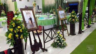 Jual Bingkai Prewedding Jakarta