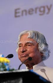 Abdul kalam quotes in hindi,abdul kalam quotes