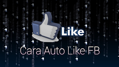 cara-auto-like-fb-termux