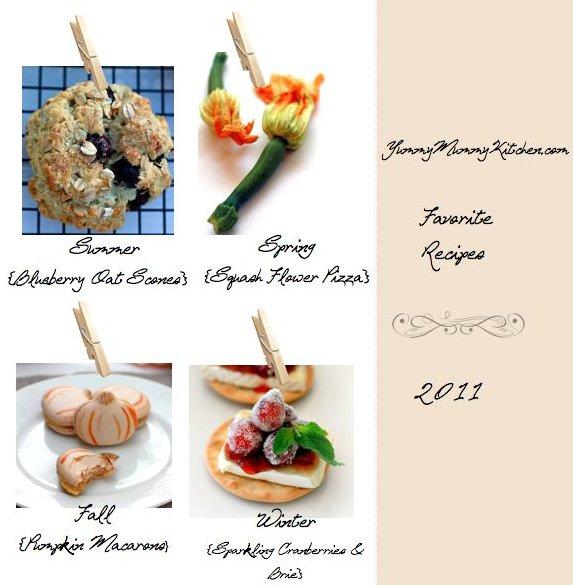 The Yummy Mummy Kitchen Cookbook: MyMemories Design Software Giveaway