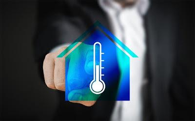 optimiza la habitabilidad de tu vivienda