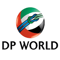 Latest Opportunities in DP World │ World Wide