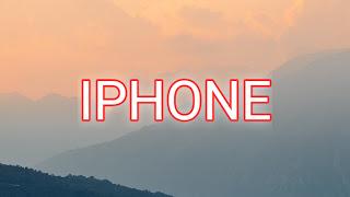 phonesbridge
