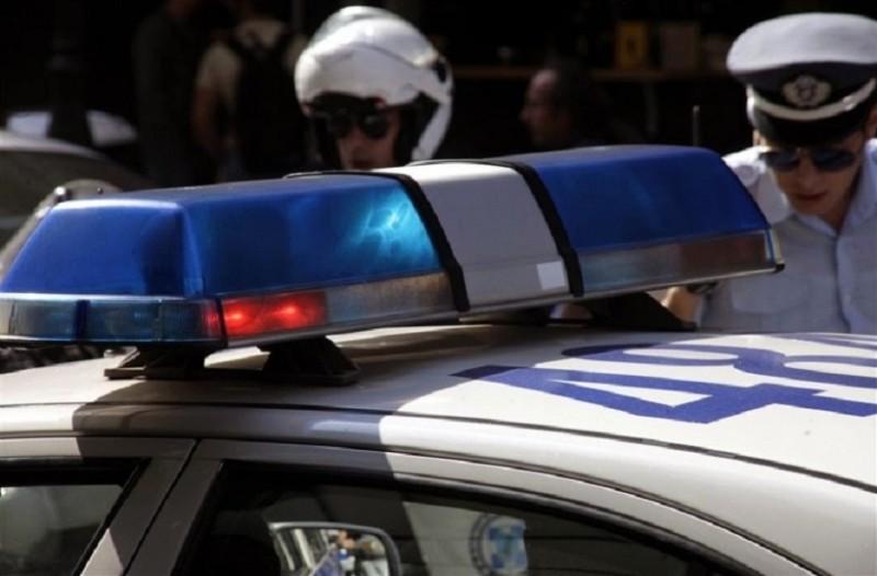 Έβρος: Δύο αστυνομικοί τέθηκαν σε διαθεσιμότητα ηταν σε κύκλωμα διακίνησης δήθεν  «προσφύγων» γιατί δεν τους έδωσαν βραβείο?