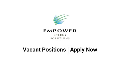 Empower March Jobs In UAE 2021 Latest | Apply Now