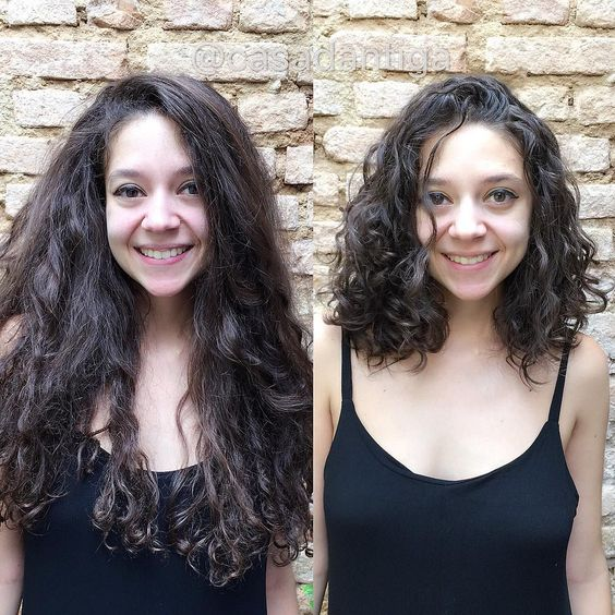 Melhores cortes de cabelos curtos para te inspirar