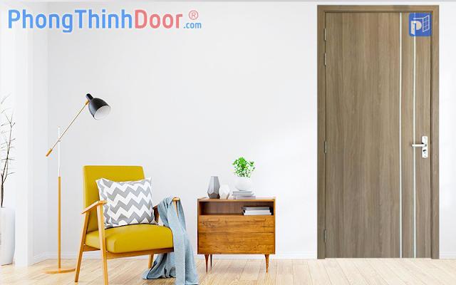 Cập nhật bảng giá cửa gỗ phòng ngủ mới nhất 2020 2