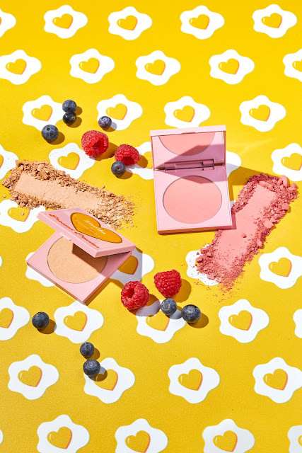 zoella-x-colourpop-blush-highlight