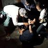 Muhadi Curi Uang Tetangga buat Nikah Usai Lebaran, Terancam 7 Tahun Penjara