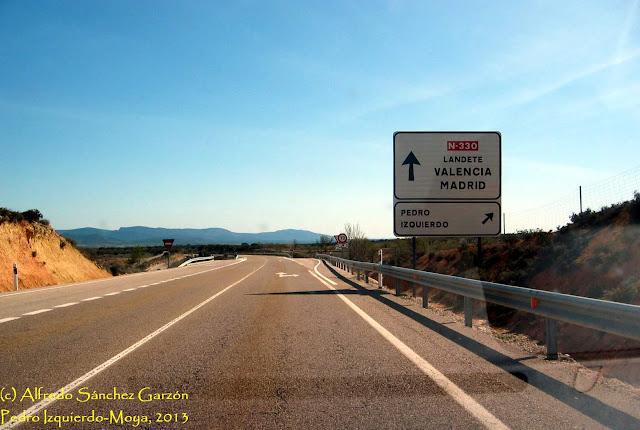 carretera-nacional-pedro-izquierdo-moya