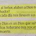 Salmos 68:19-20