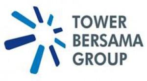 http://rekrutindo.blogspot.com/2012/05/pt-tower-bersama-infrastructure-tbk.html