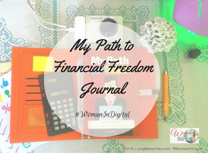 How-To-Achieve-Financial-Freedom