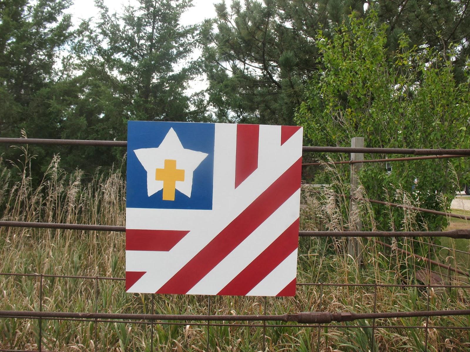 Kansas morris county dwight - Clay County