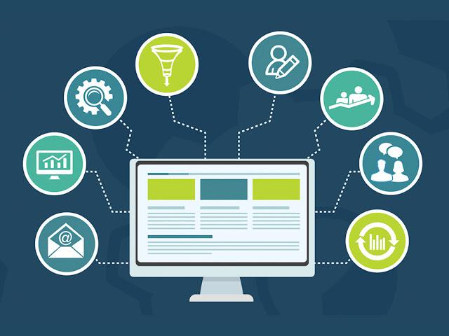 sales-through-websites