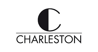 http://www.editionsleduc.com/theme/6/Editions%20Charleston
