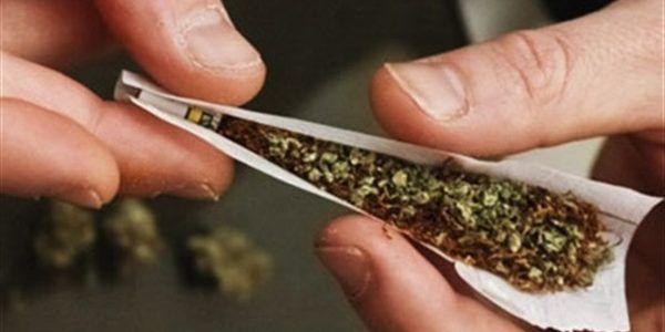 ماهى مخاطر تعاطي مخدر الاستروكس