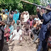 21 passengers abducted in Niger state have been released