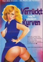 Mit Gurke und Banane (1976)