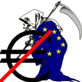 Imagini pentru Union europea imperialista
