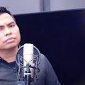 Lirik Lagu Ta'aruf - Adibal Sahrul