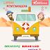 Liburan menyenangkan bersama Traveloka Xperience bukan lagi mitos