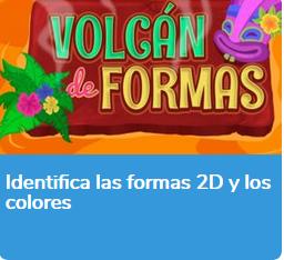 https://arbolabc.com/juegos-de-figuras-geometricas/volcan-de-formas