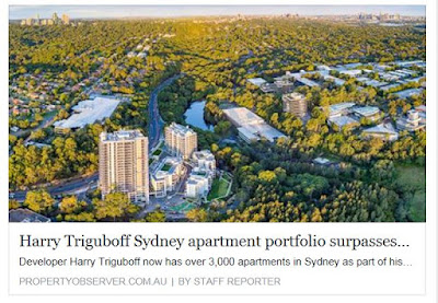http://www.propertyobserver.com.au/forward-planning/investment-strategy/property-news-and-insights/64732-harry-triguboff-sydney-apartment-portfolio-surpasses-3-000.html