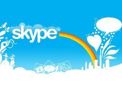 Skype 7.6 Free Download