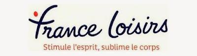 http://www.franceloisirs.com/romans/en-ton-ame-et-conscience-fl10038017.html
