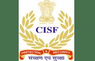 CISF-ASI-Recruitment