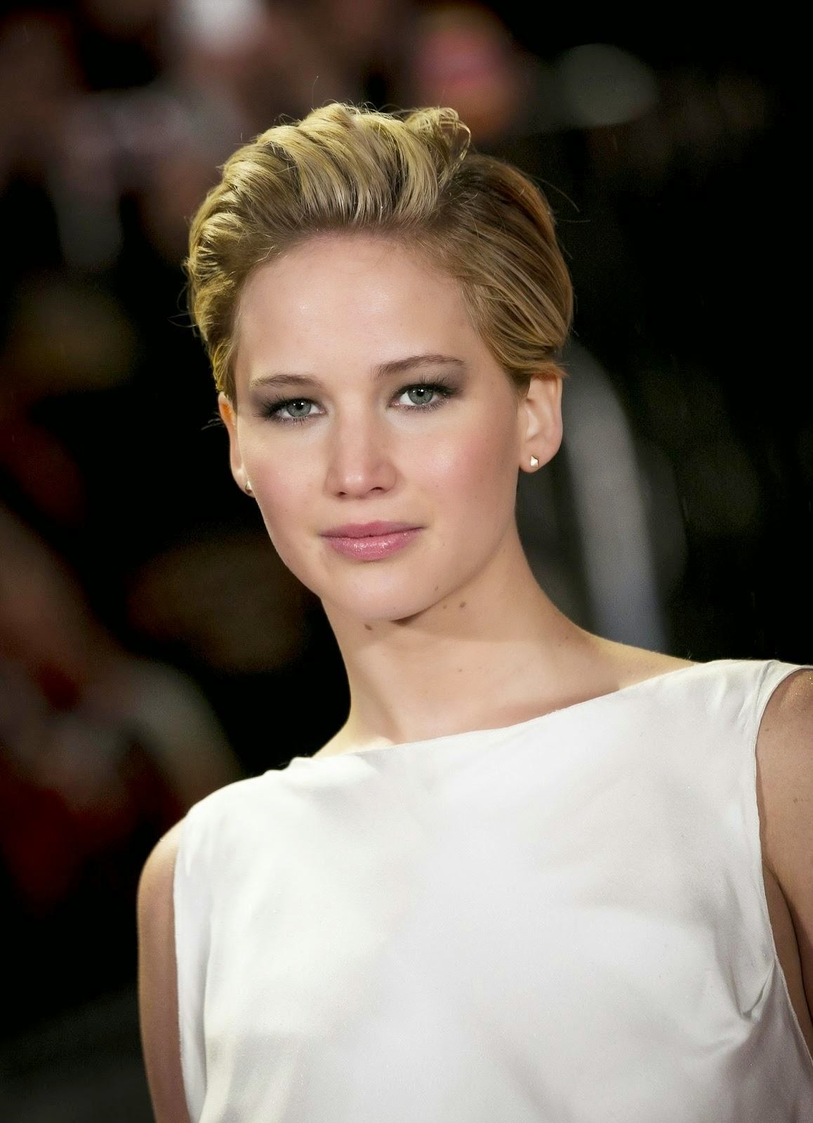 Jennifer+Lawrence+short+haircut.jpeg