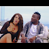 Download New Video : Martha Joseph ft Dully Sykes - Nimepagawa { Official Video }