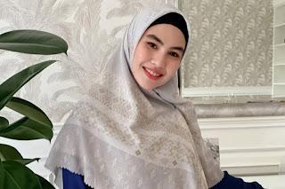 Biografi Kartika Putri