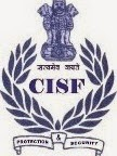 CISF (Central Industrial Security Force) Recruitment 2014 cisf.gov.in Advertisement Notification Constable posts