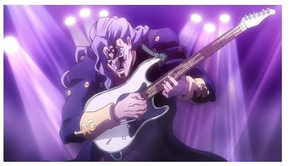 Download Anime JoJo no Kimyou na Bouken: Diamond wa Kudakenai Episode 12 Subtitle Indonesia