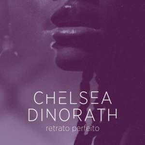 Chelsea Dinorath – Retrato Perfeito (Kizomba)