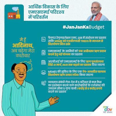 budget-for-msme-hindi