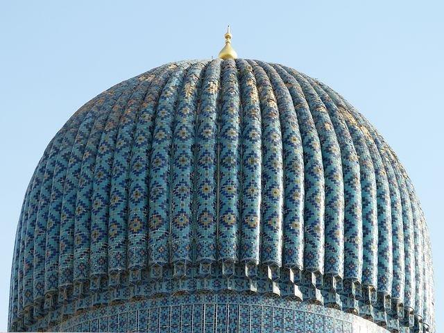 المسلم البطل: صلاح الدين الأيوبي (صلاح الدين الأيوبي)