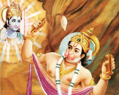 priya-ram-bhakta-hanuman-hdwallpapers
