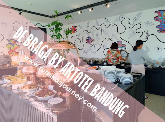 restoran-di-hotel-de-braga-by-artotel-bandung
